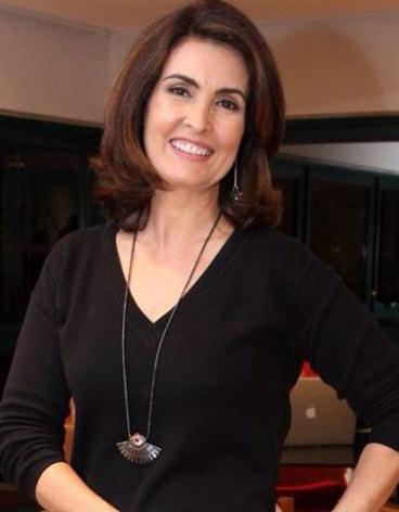 Fatima Cintilla