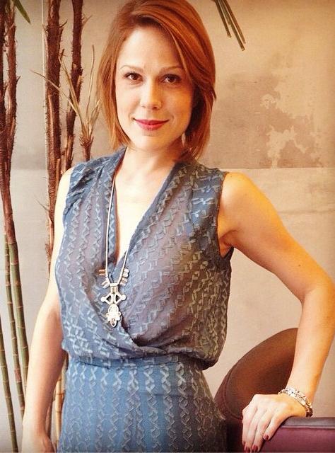 Mariana Hein